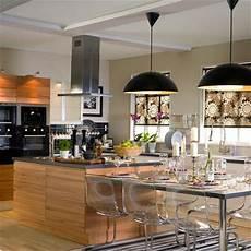 best kitchen lighting ideas interior lighting options interior lighting options