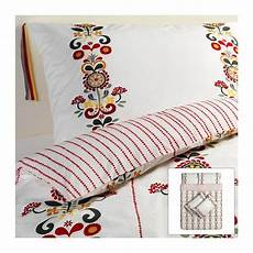 197 kerkulla quilt cover and 2 pillowcases 200x200 50x80 cm