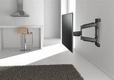 piedistallo tv casa immobiliare accessori supporto tv