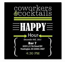 Happy Hour Invite Wording Happy Hour Invite Wording Samples Invitation Templates