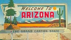 Camping Jobs 36 Arizona Work Camping Jobs Available As Of 01 28 2019
