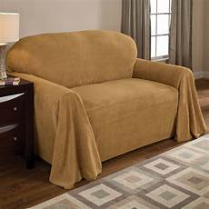 Throw Slipcover Sofa 3d Image by Sofa Throw Slipcovers Furniture Sofa Covers At For A