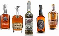 Alcohol Design Craft Spirits Liquor Bottle Packaging International Llc