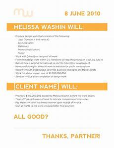 Graphic Design Freelance Contract Template Freelance Design Contract Example Web Design Contract