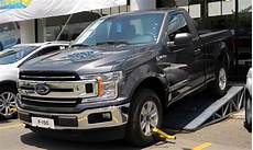 2019 ford production schedule still on top the 2019 ford f 150 alan ford in