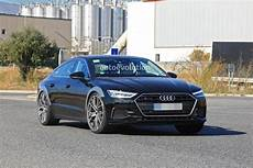 New 2019 Audi A3 by New 2019 Audi A3 Coupe Rear Hd Photos Carwaw