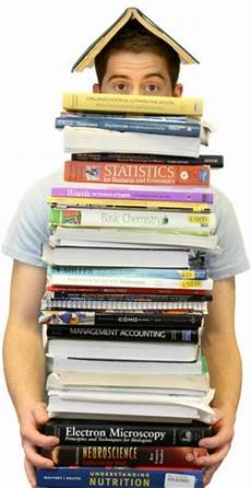 Books For College Graduates A Source For Free Online College Textbooks