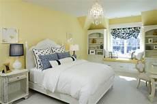 da letto gialla 10 idee di colori per da letto