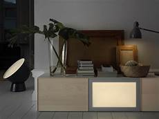 Homekit Lights Ikea Upcoming Homekit Support Will Let You Voice Control Your