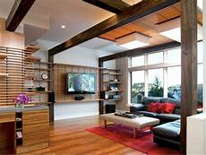 Home Design Asian Style 10 Ways To Add Japanese Style To Your Interior Design