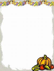 Autumn Stationery Autumn Or Fall 2 Free Stationery Com Template Downloads