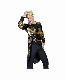 coats costume gold tailcoat costume costumes