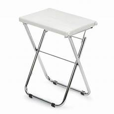 sgabello pieghevole plastica sgabello da bagno con sedile in plastica pieghevole