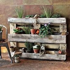 mobili da giardino fai da te mobili da giardino fai da te con l utilizzo dei pallet