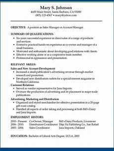 Temp Resume How To List Temp Agency On Resume Example