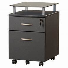 andover mills onway 2 drawer mobile file cabinet reviews