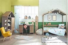 armadi camerette bambini economici camerette per bambini letti scrivanie e armadi salva