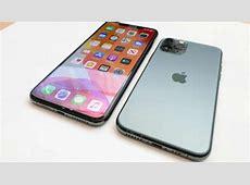 Apple iPhone 11 review, price, advantages, disadvantages