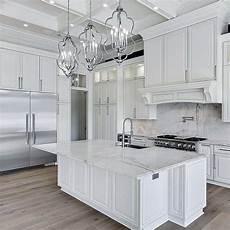 tile backsplashes for kitchens top 60 best kitchen backsplash ideas interior designs