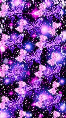 iphone lock screen butterfly wallpaper butterflies n bows wallpapers butterfly wallpaper