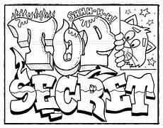 Coole Graffiti Ausmalbilder Die Besten Und Kostenlos Graffiti Ausmalbilder Zum