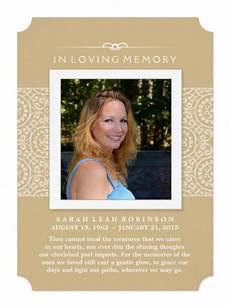 Funeral Invitation Sample 32 Funeral Invitation Templates Psd Ai Free