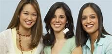 Womens Organizations Top 10 Tucson Women S Groups