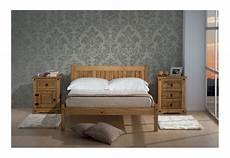 birlea furniture 120cm bed waxed pine beds from beds