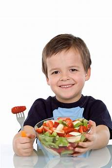 Diet Chart For Two Years Baby Two Year Old Baby Diet Chart