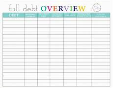 Credit Card Payoff Calc Multiple Credit Card Payoff Calculator Spreadsheet