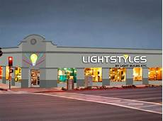 Led Light Store Carson City Agilight Inc Home Facebook
