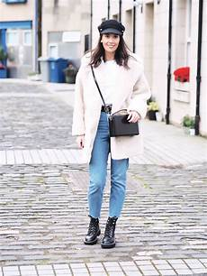 5 autumn winter fashion trends 2017 the in the