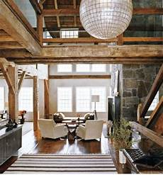 Rustic Contemporary Decor Rustic Contemporary Interior Design Ideas Interior Design