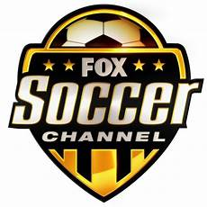 Fox Channels Fox Soccer Channel To Air World Cup 2018 And 2022