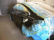 Auto Body Painter Looking For Paint Matching Services