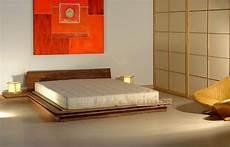 letto giapponese futon cinius letto toki il gusto tipicamente giapponese di