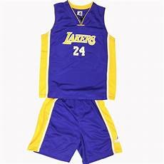 boys clothes basketball free shipping new 2015 basketball suits for baby boys