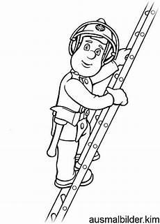Malvorlagen Kinder Feuerwehrmann Sam Ausmalbilder Feuerwehrmann Sam Zum Drucken 2016