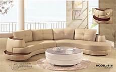 global furniture usa 918 sectional sofa set cappuccino gf