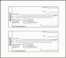 Credit Card Receipts Template 11 Credit Payment Receipt Template Sampletemplatess