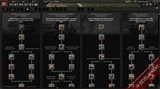 Hearts Of Iron 4 Steam Charts Hearts Of Iron 4 Herstellerbilder Vom 8 8 2014