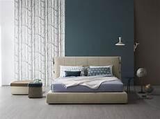 colori pareti da letto colori e ambienti un tocco di personalit 224 la casa in