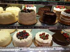 Whole Foods Birthday Cakes Whole Foods Cakes Are So Yummy Too Bad They Don T Carry