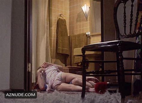 Alexandra Raisman Naked