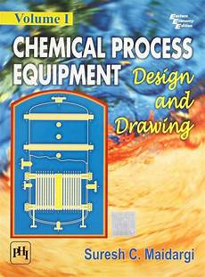 Chemical Process And Equipment Design By Gavhane Pdf Pdf Chemical Process Equipment Design And Drawing