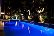 Aquatic Designs Pools Aquatic Designs Pools Project 3 Melbourne Pool And