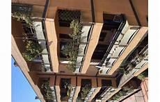 affitto appartamento expo 2015 privato affitta appartamento vacanze monolocale ideale