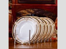Online Buy Wholesale ceramic plate from China ceramic