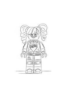 Batman Malvorlagen Hd Ausmalbilder Lego Malvorlagen Kostenlos Zum Ausdrucken