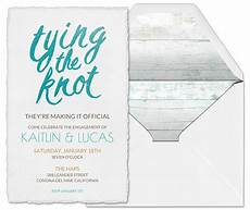 Evites For Party Evite Bridal Shower Invitations Free